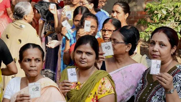 K'taka Assembly bypolls: Peaceful voting in all 15 seats, all eyes on Dec 9 vote counting