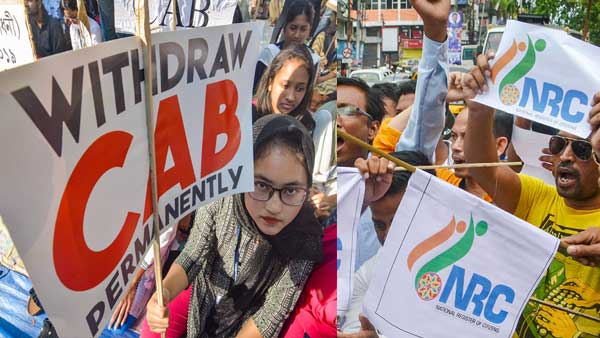 BJP needs to do better in sending out right message on Citizenship Law