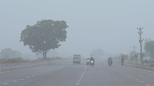 UP: All schools to remain shut for two days due to cold weather