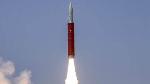 2019: A surgical strike in space and the year of Mission Shakti