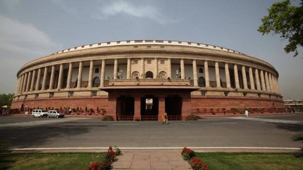 Parliament set to wrap up early amidst rising cases of COVID-19