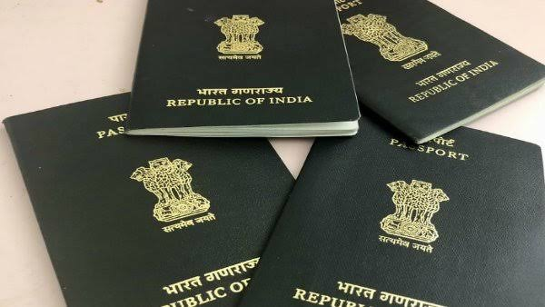 <strong>OCI card holders no longer required to carry old passports for India travel</strong>