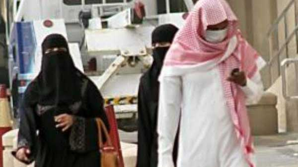 Saudi Arabia ends rules providing separate entrances, seating areas for women in restaurants