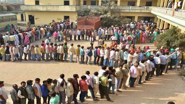 Maharashtra elections: Average victory margin of candidates was 49 per cent of total votes polled