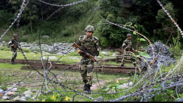 Two killed after Pakistan army attacks 5 unarmed Indian civilians along LoC