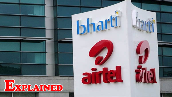 Airtel Wi-fi calling service available Pan-India: How do you get it, everything explained