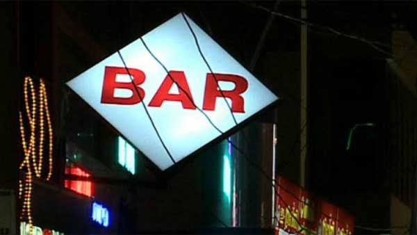 From April 1, Bars in Uttar Pradesh to remain open till 2am, hotels to serve all night