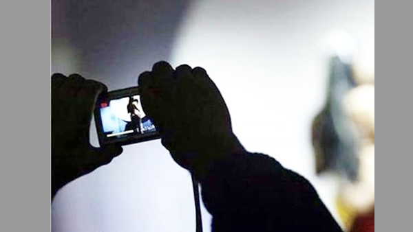 2 Kolkata business scions held in extortion case; cops found intimate videos of 182 women