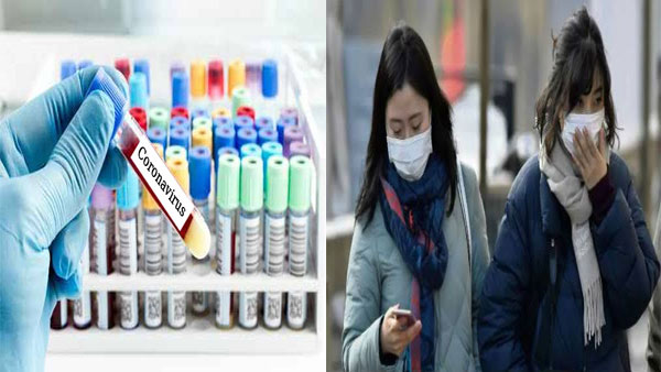 Wuhan virus: Death toll in Chinas coronavirus goes up to 9; total cases rise to 440
