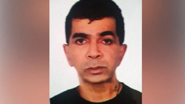 Convent educated Ejaz Lakdawala will help cops unearth D-Gang's network