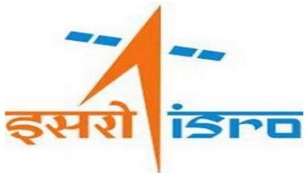 ISRO, Xiaomi in advanced talks over NaVIC chipsets