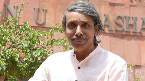 Let us make new beginning: JNU VC amid outrage over attack