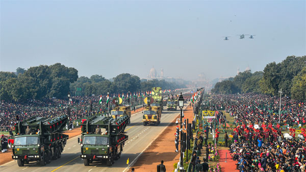 Republic Day 2021: Interesting, unknown facts that every Indian must know