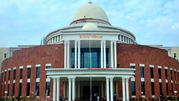 Six ministers in new Jharkhand assembly have pending criminal cases