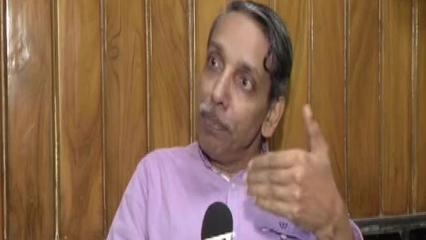 JNU VC appeals for peace, says top priority is to protect academic interests