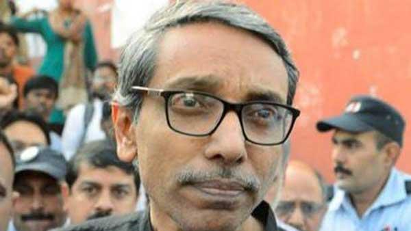 JNU Teachers' Association writes to Prez, demands removal of VC
