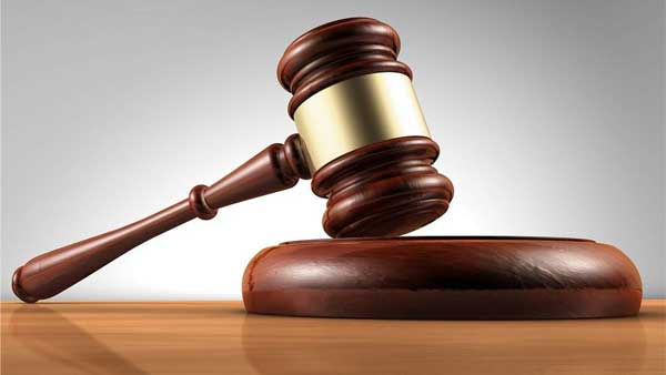 Divorced woman cannot seek monetary relief from ex-husband: Gujarat HC