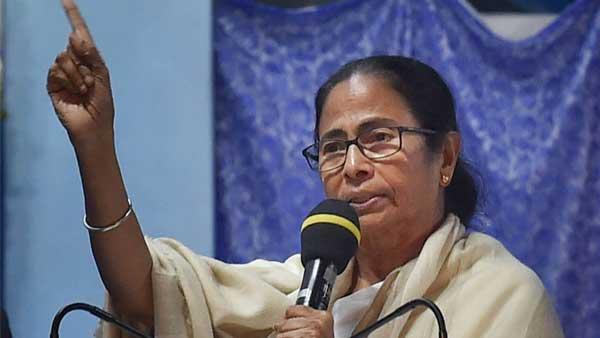 'Will fight CAA, NRC alone': Mamata Banerjee to skip Opposition meet on Jan 13