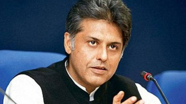 36 Union Ministers to visit J&K: Cong calls it a sign of panic, not normalcy