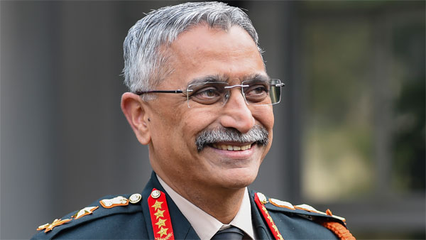 'PoK belongs to us, if Parliament wants it, then we will take action': Army Chief