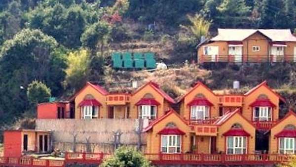 8 Keralites, including 4 kids die due to possible gas leak in Nepal