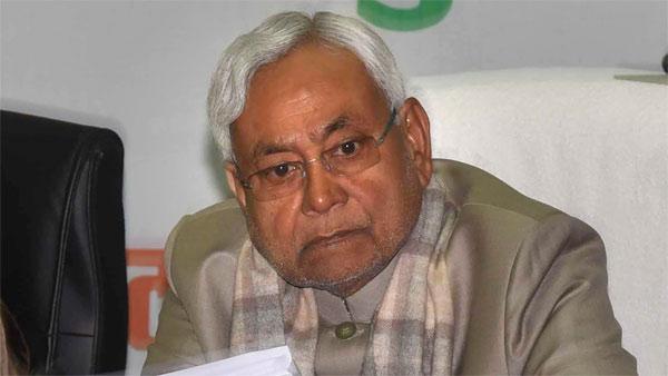 Nationwide NRC needless: Nitish Kumar reiterates points to Modi's clarification