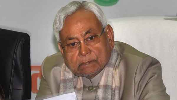 Stick to old format of NPR, do not add new questions: Nitish Kumar tells Centre