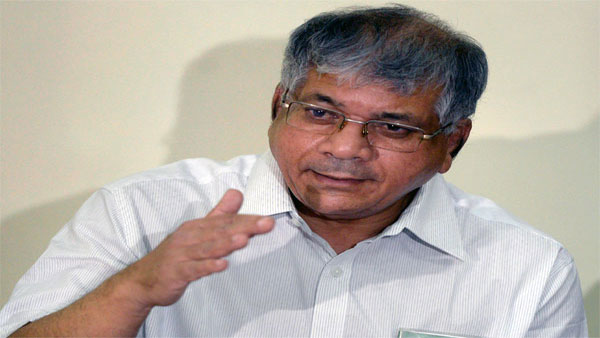 Maharashtra: Prakash Ambedkar-led VBA calls for bandh against CAA, NRC and economic crisis