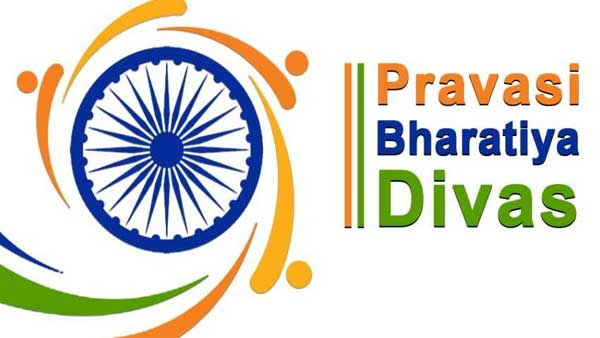 Pravasi Bharatiya Divas: A tribute to NRIs who made India proud