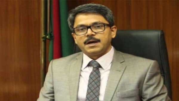 Shahriar Alam, latest Bangladesh minister to skip Delhi visit amid an all-is-not-well perception
