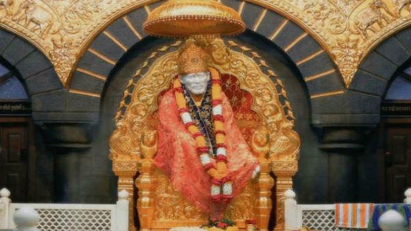 Sai Baba birthplace row: Shirdi bandh today but temple to remain open