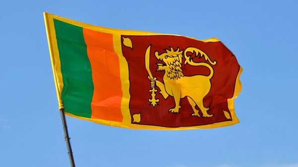 Sri Lanka extends free tourist visa facility for 48 countries including India until April 30