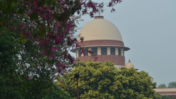 Rajiv Gandhi assassination: SC asks TN to inform if decision taken on convicts mercy plea