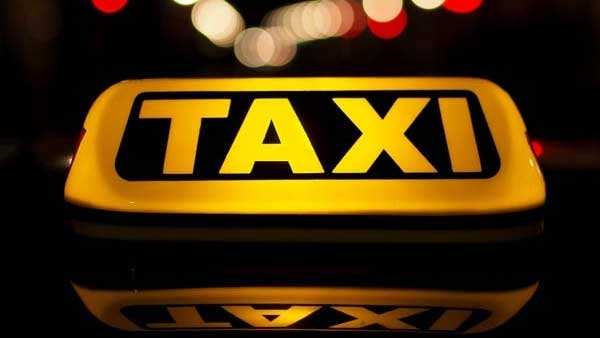 Bengaluru: Cab services to airport disrupted, after cabbie who set himself ablaze dies