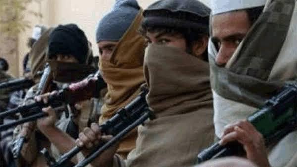 Grade A Intel: Battle hardened terrorists from Pak-Afghanistan ready to hit J&K