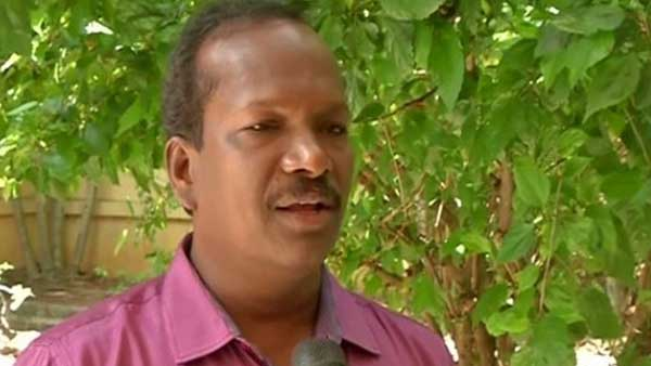 Coronavirus cure: Tamil Nadu doctor from Rathna Siddha Hospital claims to have invented medicine