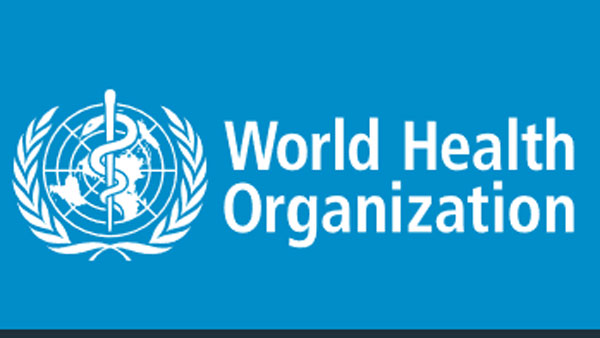 Coronavirus: China confirms human-to-human transmission as WHO set to meet