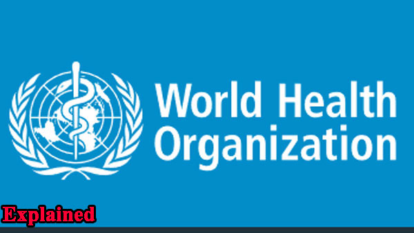 Explainer: When a public health emergency declared by WHO
