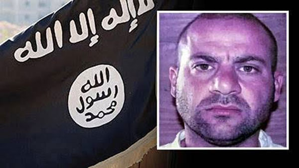 New ISIS leader: Iraqi law graduate Al-Salbi steps into shoes of Baghdadi who died like a dog