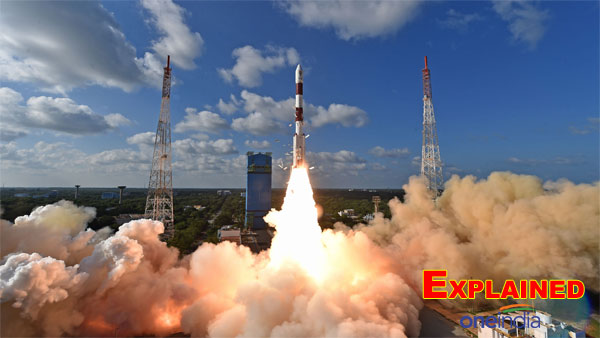 Explained: Why ISRO chose Thoothukudi in Tamil Nadu as the second spaceport