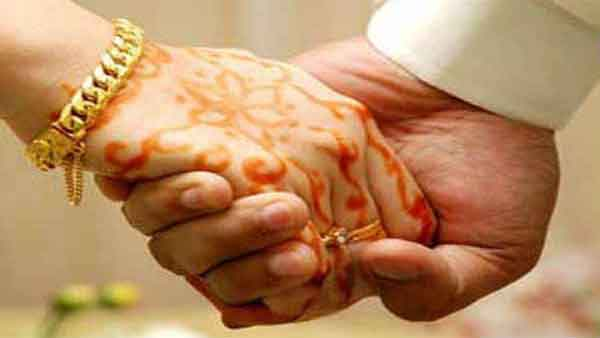 Conversion for the purpose of marriage unacceptable: HC