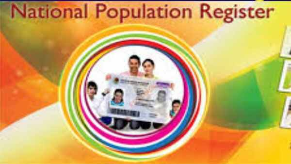 SC notice to Centre on fresh petition against National Population Register