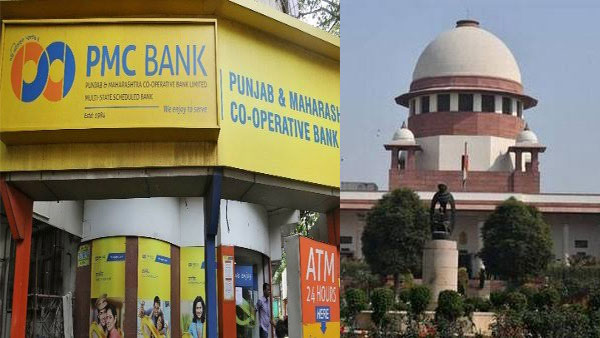 PMC bank scam: SC stay release of HDIL promoters from jail