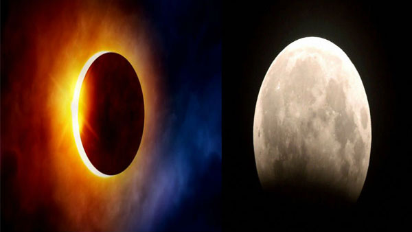 Solar and Lunar Eclipses of 2020: Dates, timings and visibility