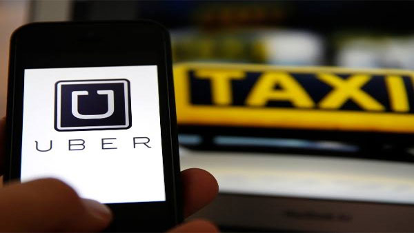 Uber offers free rides worth Rs 75 lakh to Delhi govt for healthcare workers, non-COVID patients