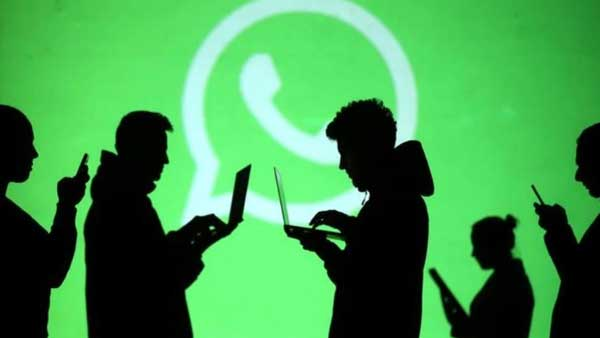 'We respect right of privacy, has no intention to violate it': Govt responds to Whatsapp