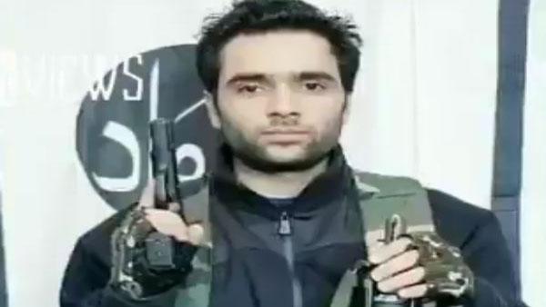 Arrested JeM terrorist ferried terrorists in December too