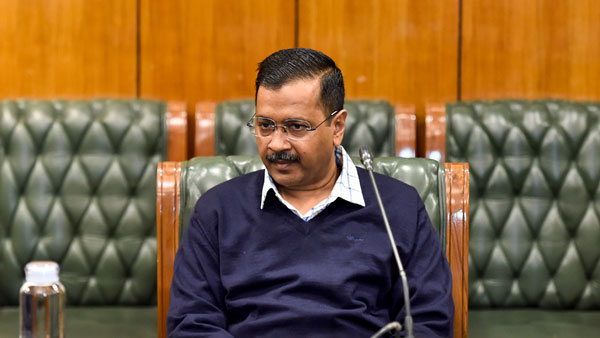 Delhi violence: CM Arvind Kejriwal to call in Indian Army