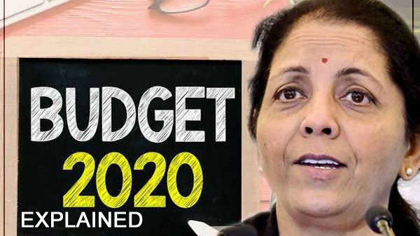 Explained: What to expect from Budget 2020