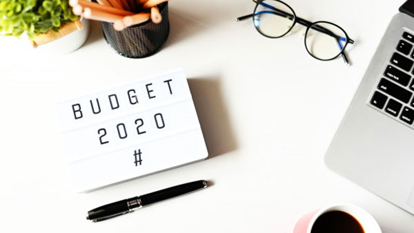 Budget 2020: What gets cheaper, what gets more expensive